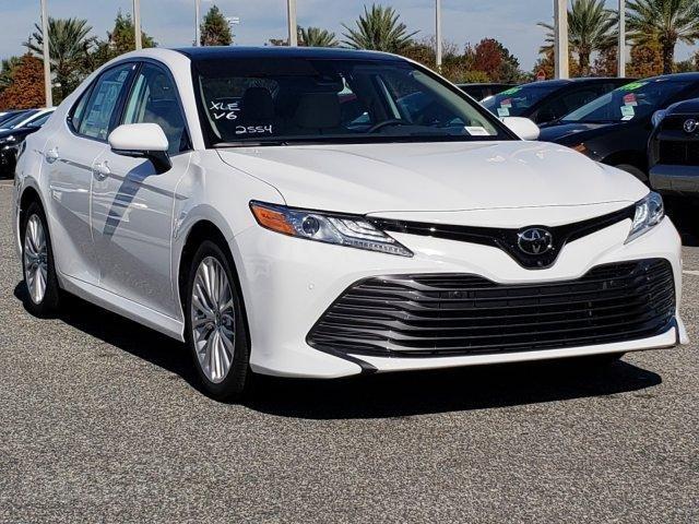 Hàng loạt ưu đãi mừng khai trương đại lý Toyota chính thức tại Huế tháng 10- hotline: 0935 772 795 | 0369 564 984 (1)