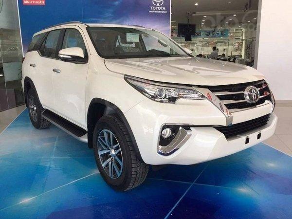 Hàng loạt ưu đãi mừng khai trương đại lý Toyota chính thức tại Huế tháng 10- hotline: 0935 772 795 | 0369 564 984 (4)