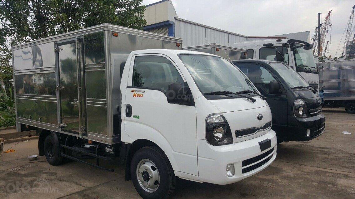 [ Trường Hải Bình Dương ] Bán xe tải Kia K200 và K250, tải trọng từ 1 tấn đến 2.5 tấn, hỗ trợ trả góp - LH: 0944.813.912 (4)