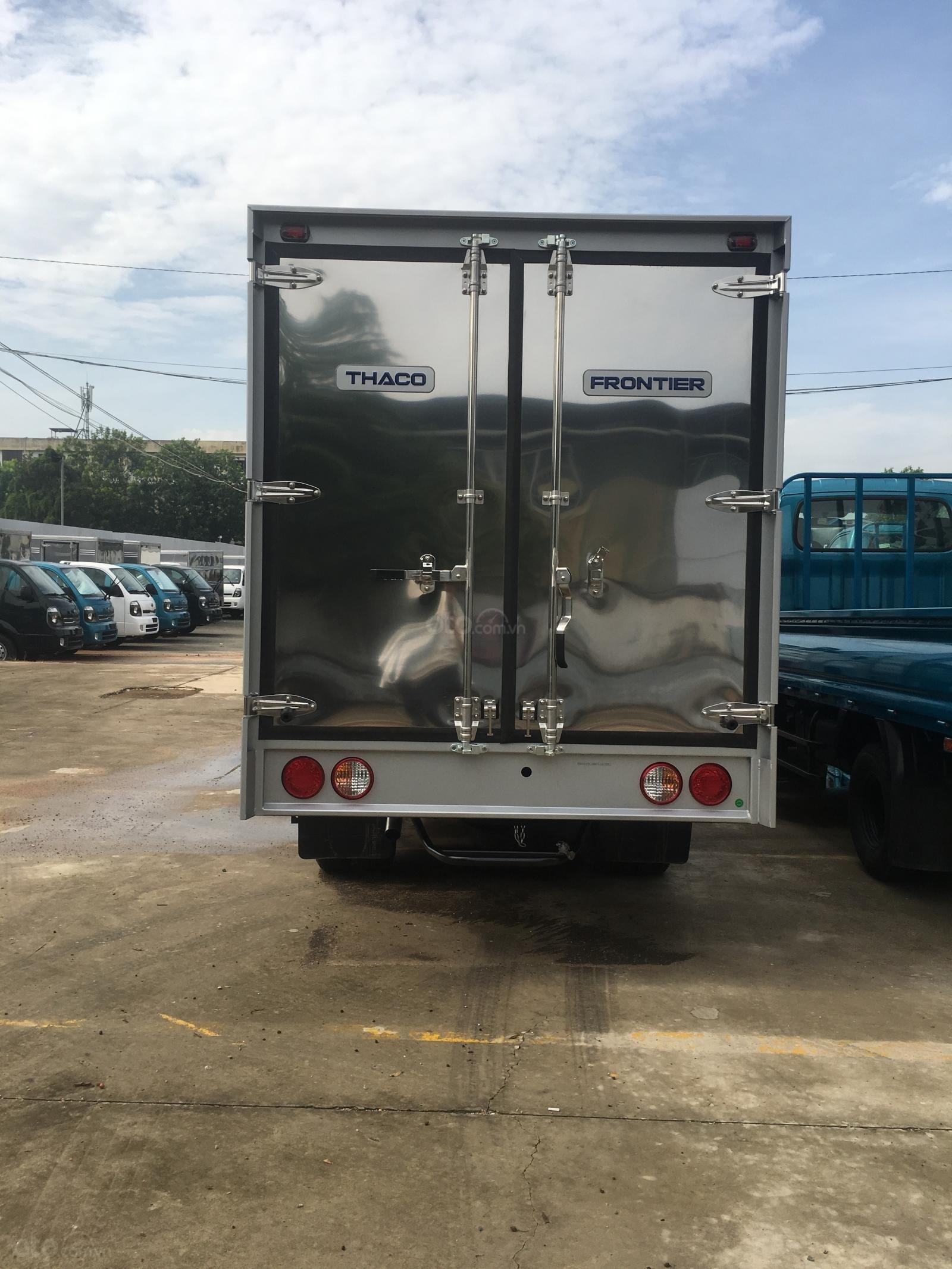 [ Trường Hải Bình Dương ] Bán xe tải Kia K200 và K250, tải trọng từ 1 tấn đến 2.5 tấn, hỗ trợ trả góp - LH: 0944.813.912 (5)