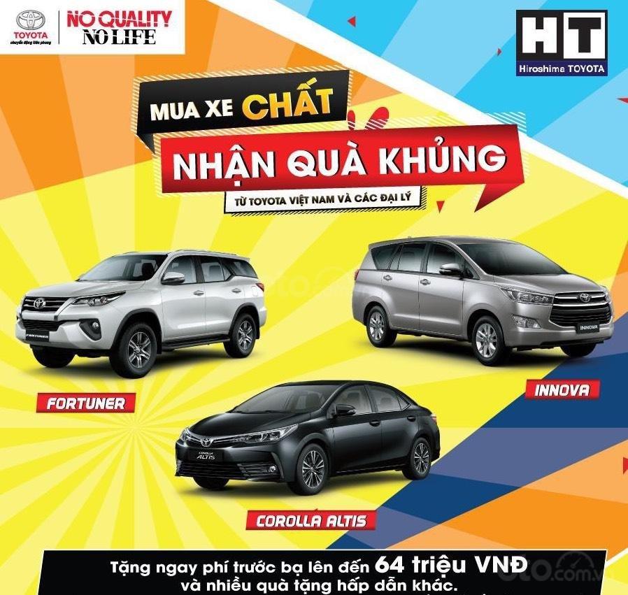Toyota Tân Cảng bán Fortuner máy dầu số sàn 2020- Mừng Tết Canh Tý bán giá hợp lý- LH 0901923399 (9)