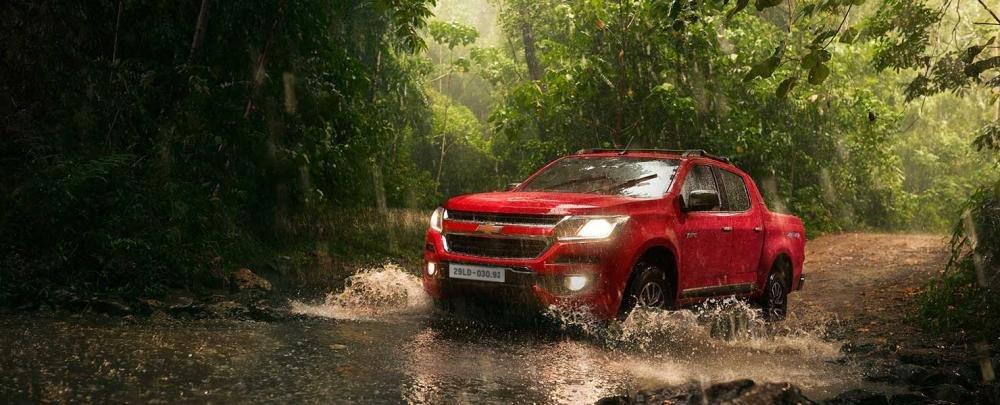 VinFast ưu đãi xe Chevrolet tháng 9 lên đến 100 triệu đồng a3