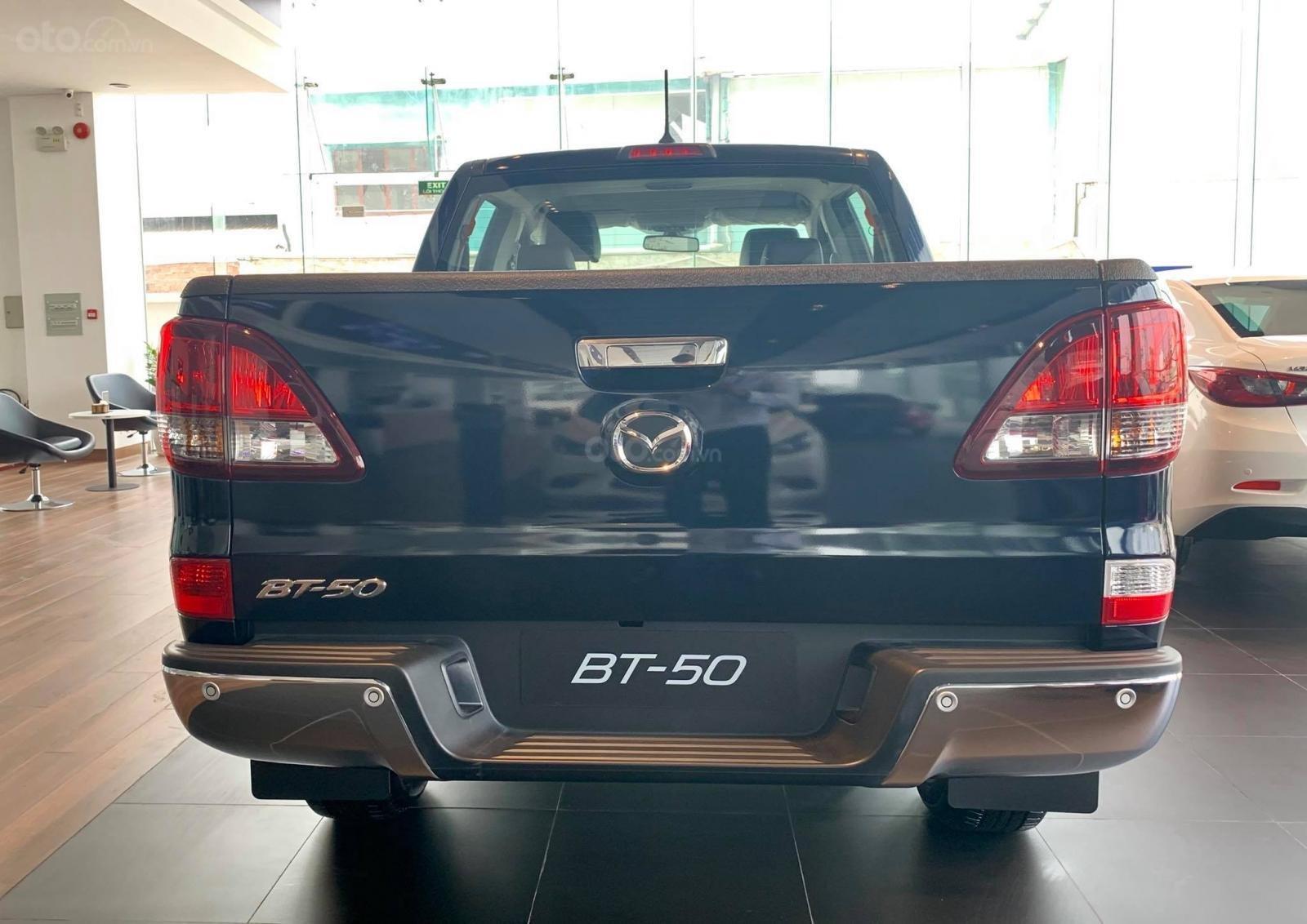 Mazda BT-50 ưu đãi tốt nhất trả trước 170 triệu (6)