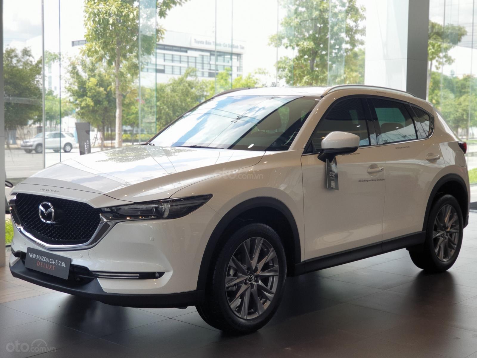 Mazda Bình Tân (10)