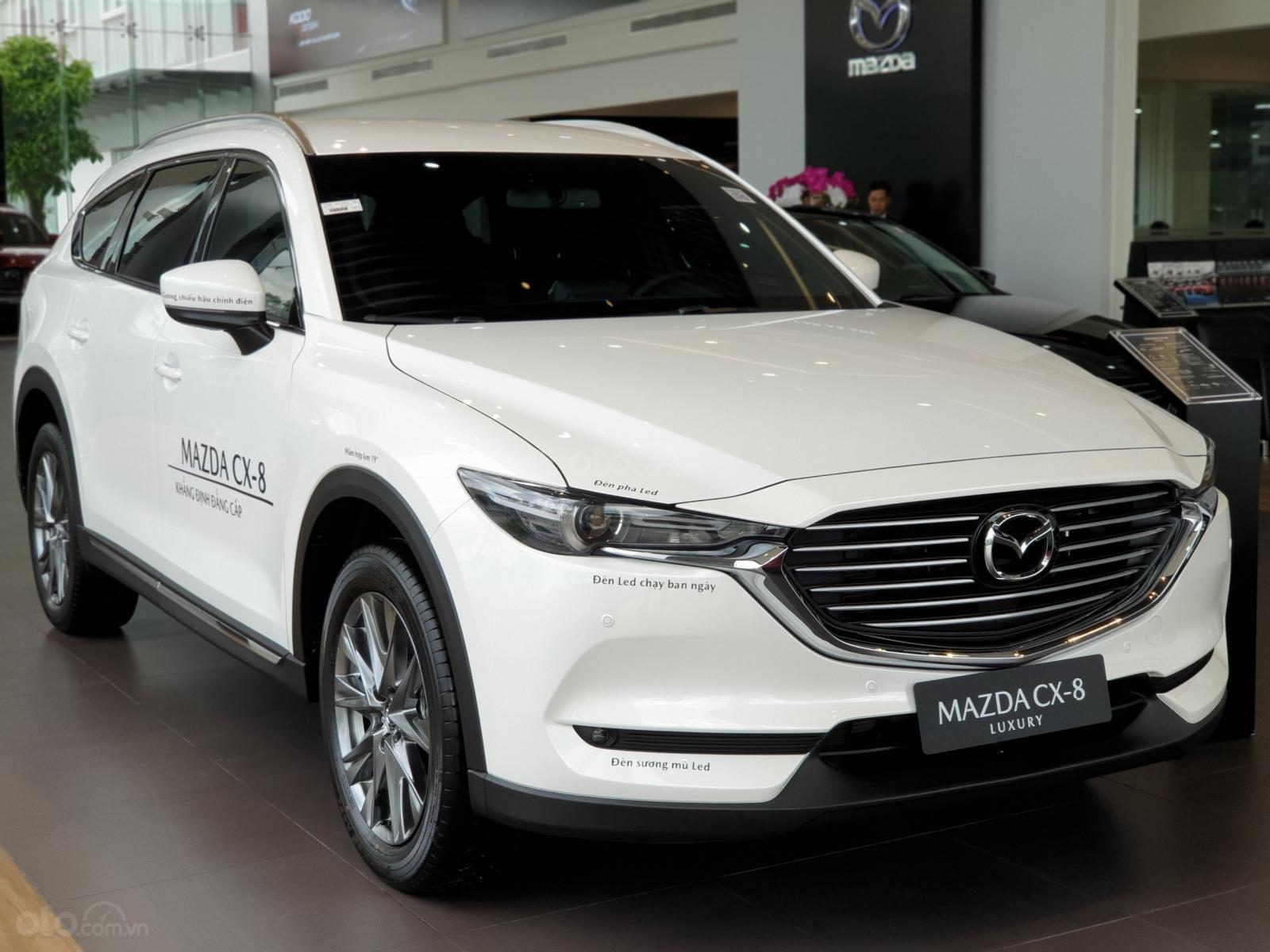 Mazda Bình Tân (5)