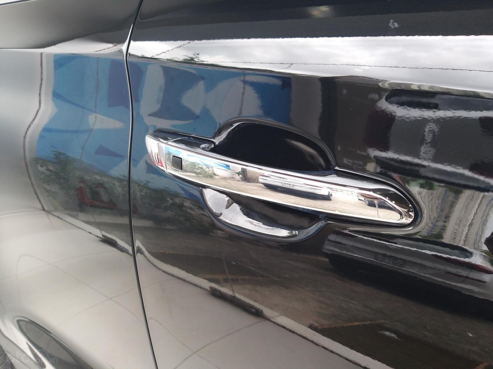 Bán Hyundai Tucson 2019, sẵn xe đủ màu giao ngay, tặng phụ kiện hấp dẫn, LH Mr Ân: 0939493259-6