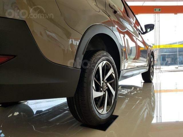 Toyota Tân Cảng - Rush 1.5AT xe giao ngay, đủ màu-trả 200tr nhận xe, LH 0933000600 (4)