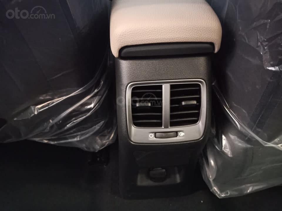 Hyundai Accent phiên bản mới xe đủ màu giao ngay, hỗ trợ trả góp 85%, quà tặng hấp dẫn, LH 0907321001 (7)