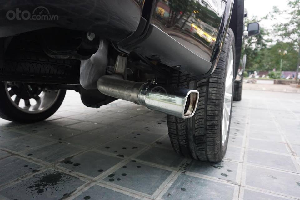 Ford F150 Limitted 2020, tại Hà Nội, giá tốt trên thị trường (15)