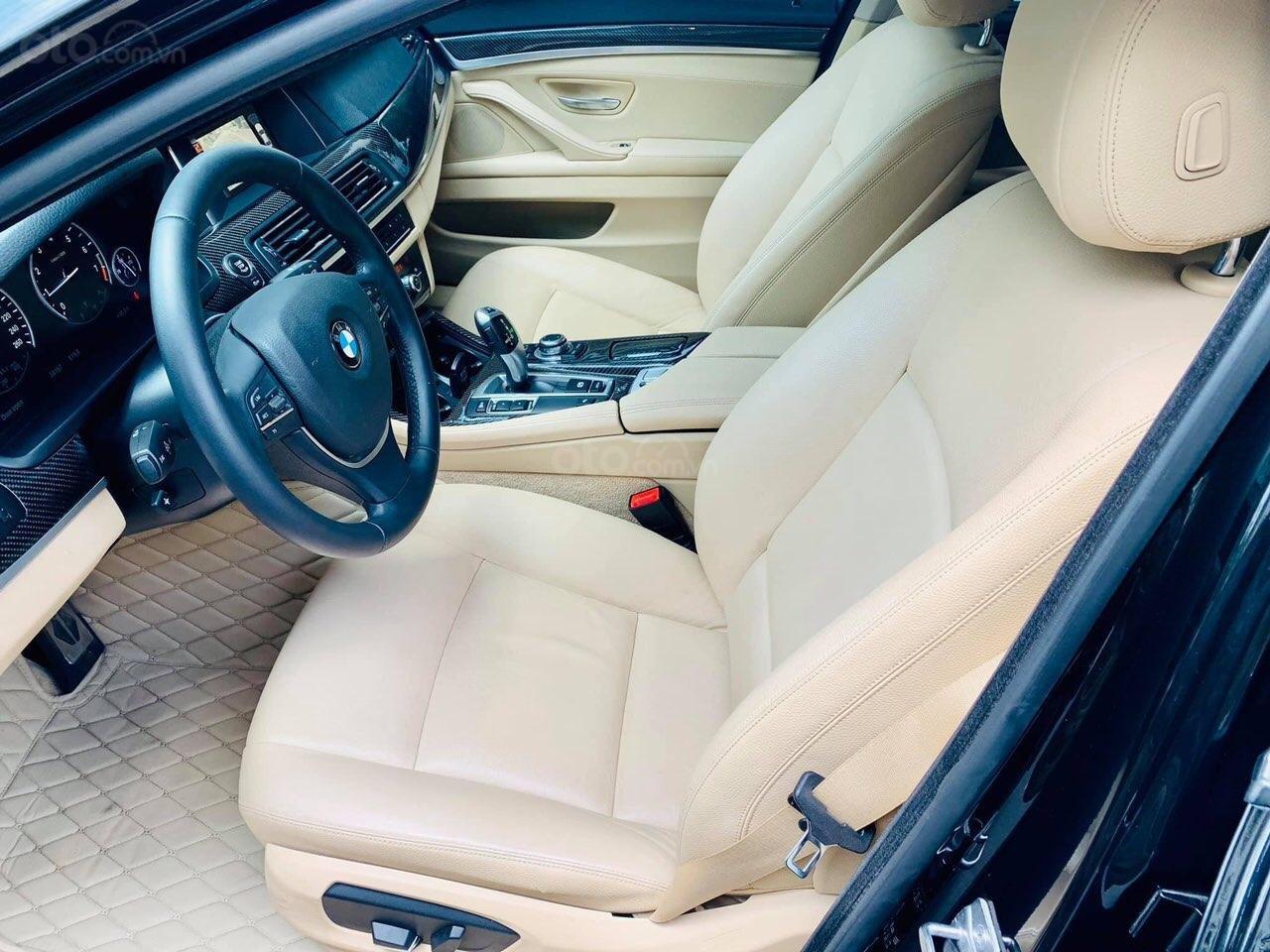 Bán ô tô BMW 1 Series tom đời 2016, nhập khẩu (3)