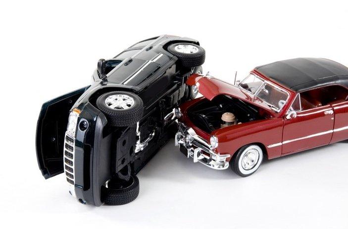 Nên bổ sung thêm khoản mục bảo hiểm thủy kích và bảo hiểm mất cắp phụ tùng nếu gói bảo hiểm vật chất xe ô tô không có.