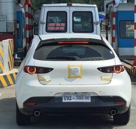 Mazda 3 thế hệ mới về Việt Nam, ngày ra mắt cận kề a2