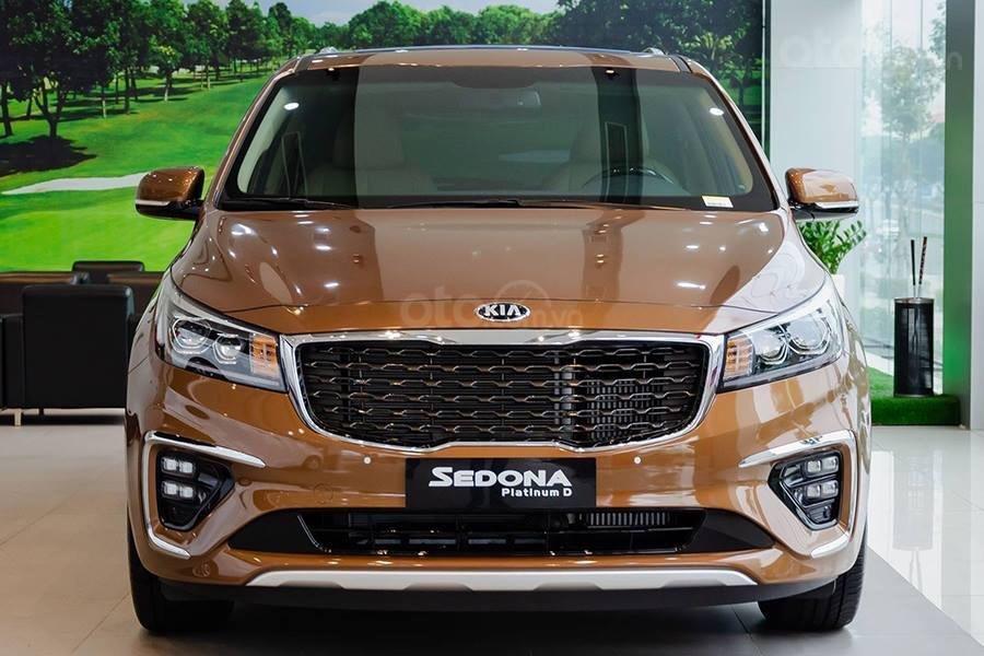 Khuyến mại xe Kia tháng 9 năm 2019: Kia Sedona ưu đãi 60 triệu đồng a4
