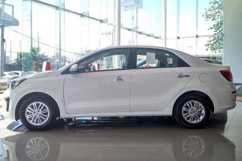 Bán xe Kia Soluto MT đời 2019, giá tốt, xe giá tốt giao nhanh toàn quốc (3)