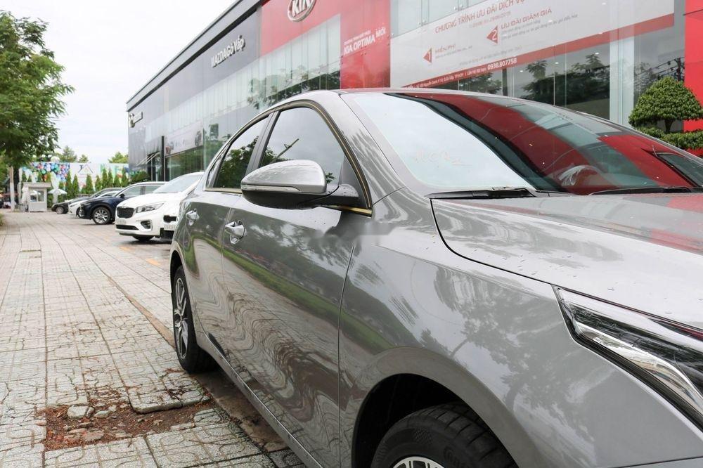 Bán Kia Cerato 1.6MT 2019, giá thấp, giao xe nhanh toàn quốc (3)