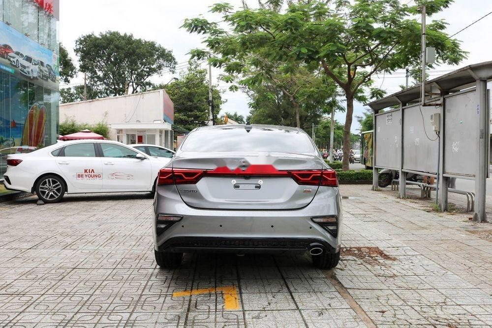 Bán Kia Cerato 1.6MT 2019, giá thấp, giao xe nhanh toàn quốc (7)