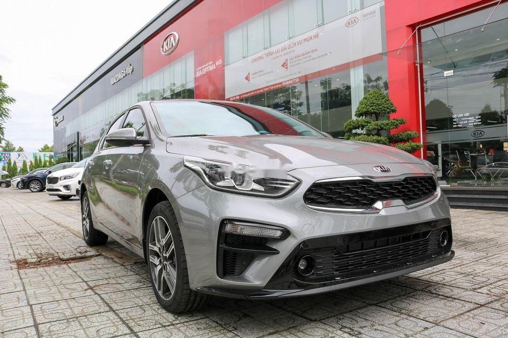 Bán Kia Cerato 1.6MT 2019, giá thấp, giao xe nhanh toàn quốc (1)