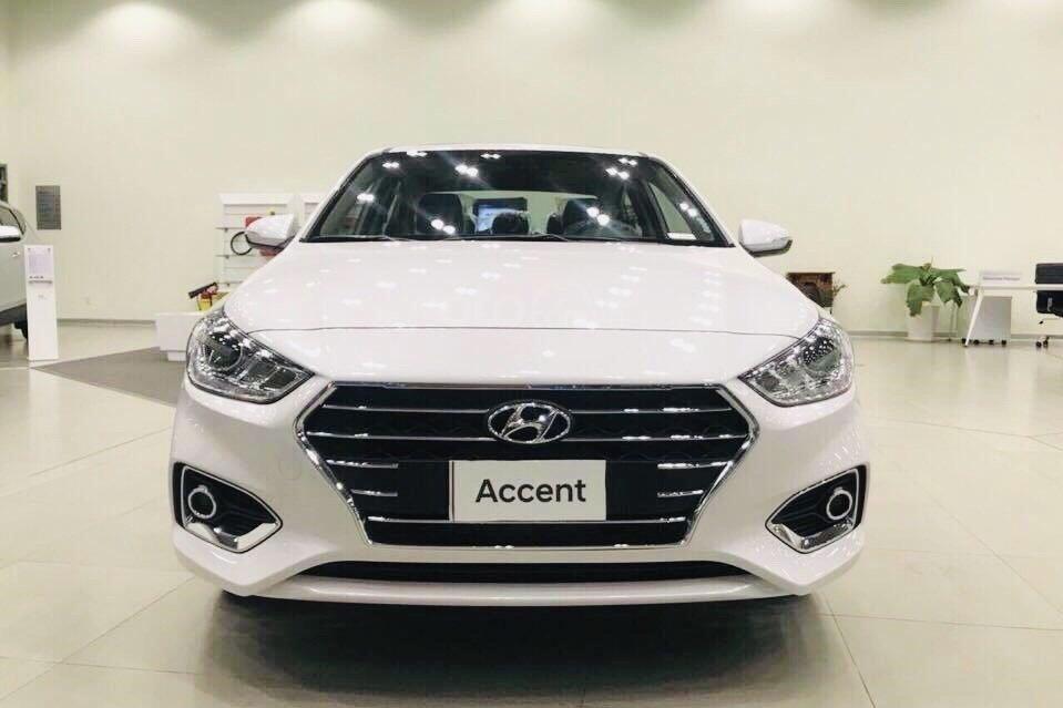 Tháng 8/2019, doanh số Hyundai giảm nhẹ dù có 2 trợ thủ Grand i10 và Accent a3