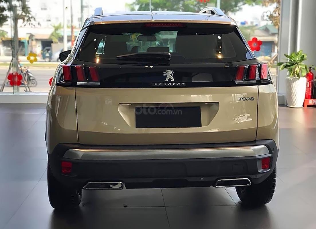 Bán Peugeot 3008 2019 giá tốt (1)