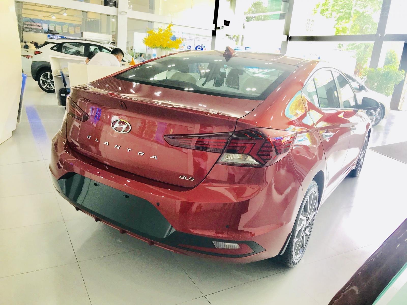 Giao xe ngay chỉ 150 triệu, lợi xăng số 1, khuyến mãi khủng, hotline: 0974064605 (4)