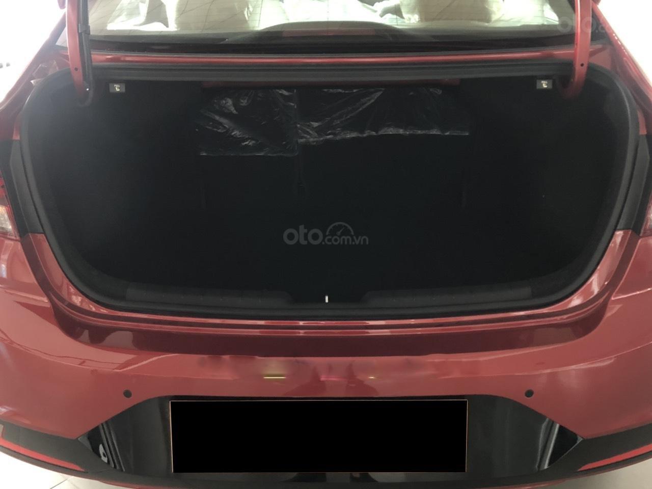 Hyundai Elentra 2019 - Giá tốt - Xe sẵn - Bank bao đậu (6)