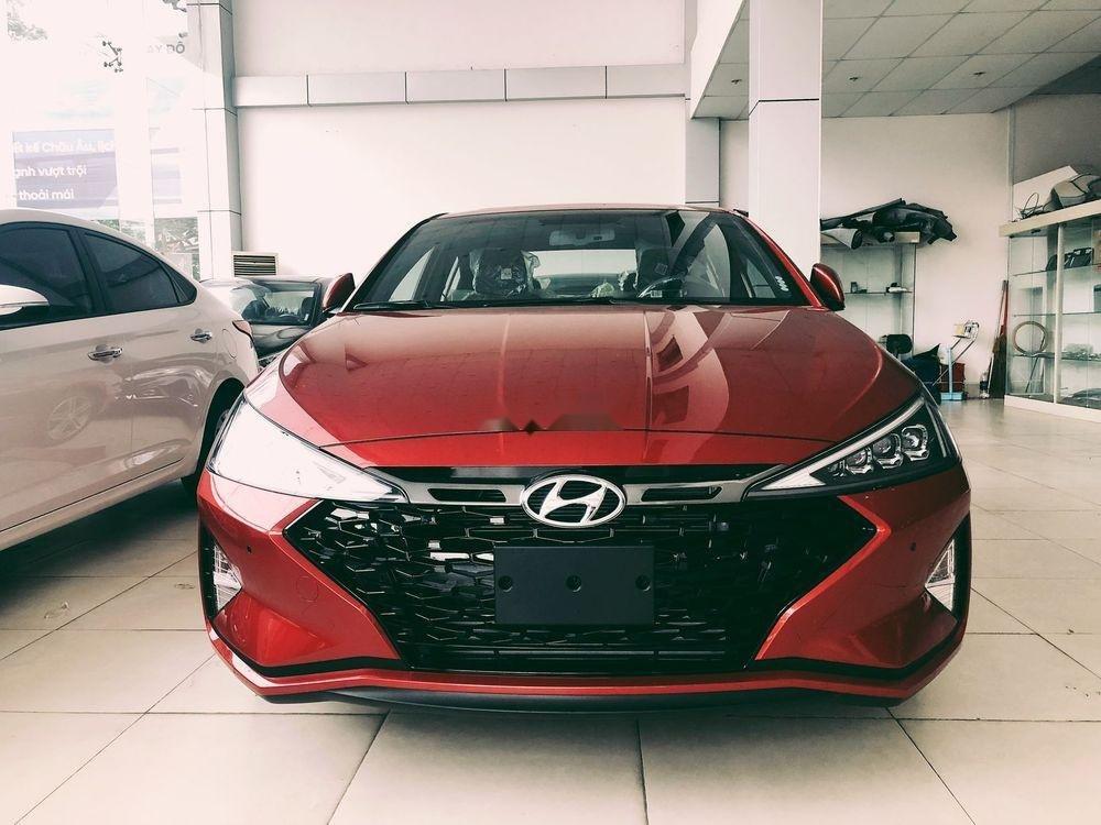 Cần bán xe Hyundai Elantra Sport đời 2019, liên hệ xem xe ngay nhận ưu đãi về giá (1)