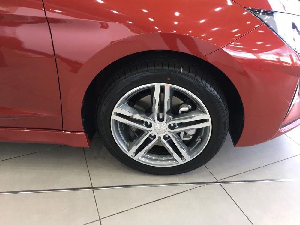 Cần bán xe Hyundai Elantra Sport đời 2019, liên hệ xem xe ngay nhận ưu đãi về giá (6)