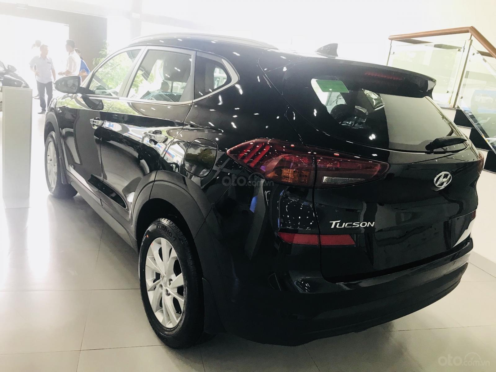 Giao xe ngay, tiết kiệm chỉ với 799 triệu với Hyundai Tucson 2019, hotline: 0974 064 605 (3)
