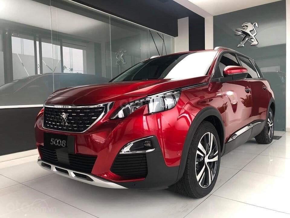 Bán Peugeot 5008 màu đủ màu giá tốt nhất miền Bắc, LH 0964.36.8875 (2)