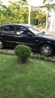 Cần bán chiếc xe đi lại hàng ngày rất tốt, êm và đầm (2)