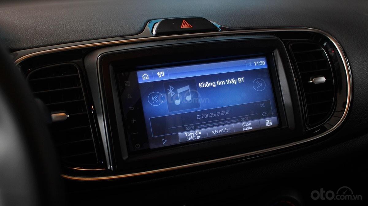 Thông số kỹ thuật xe Kia Soluto 2021 a5