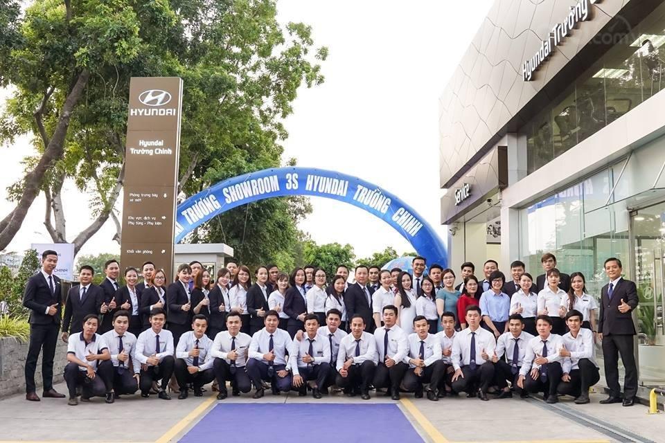 Hyundai Trường Chinh - CN Quận 4 (1)