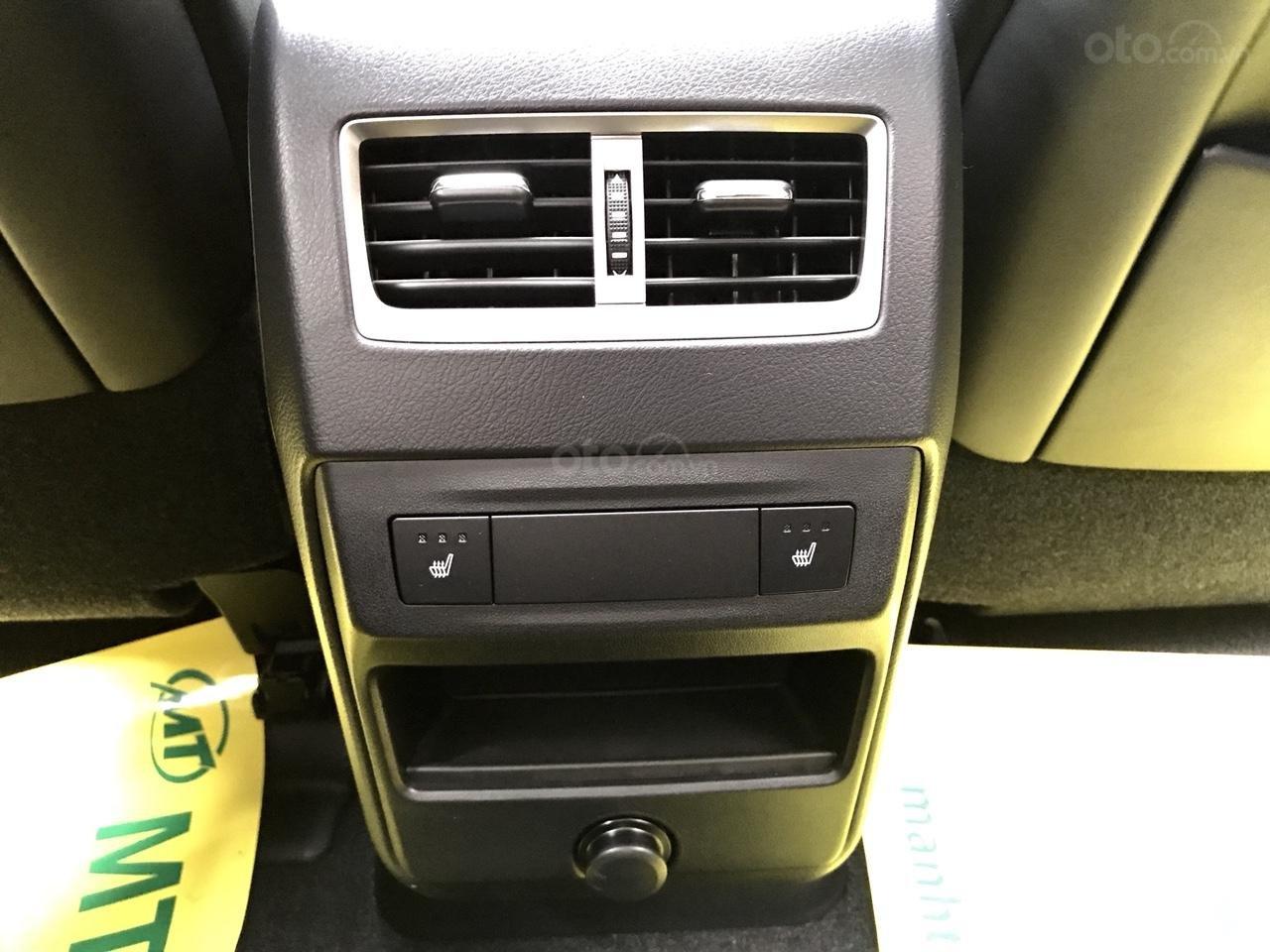 Bán Lexus RX 350L 6 chỗ đời 2019, xe nhập Mỹ, giá tốt, giao ngay, LH 094.539.2468 Ms Hương (22)