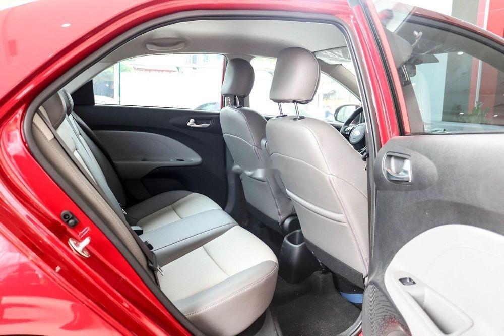 Bán Kia Soluto MT đời 2019, nhập khẩu nguyên chiếc, giá cạnh tranh thị trường (3)