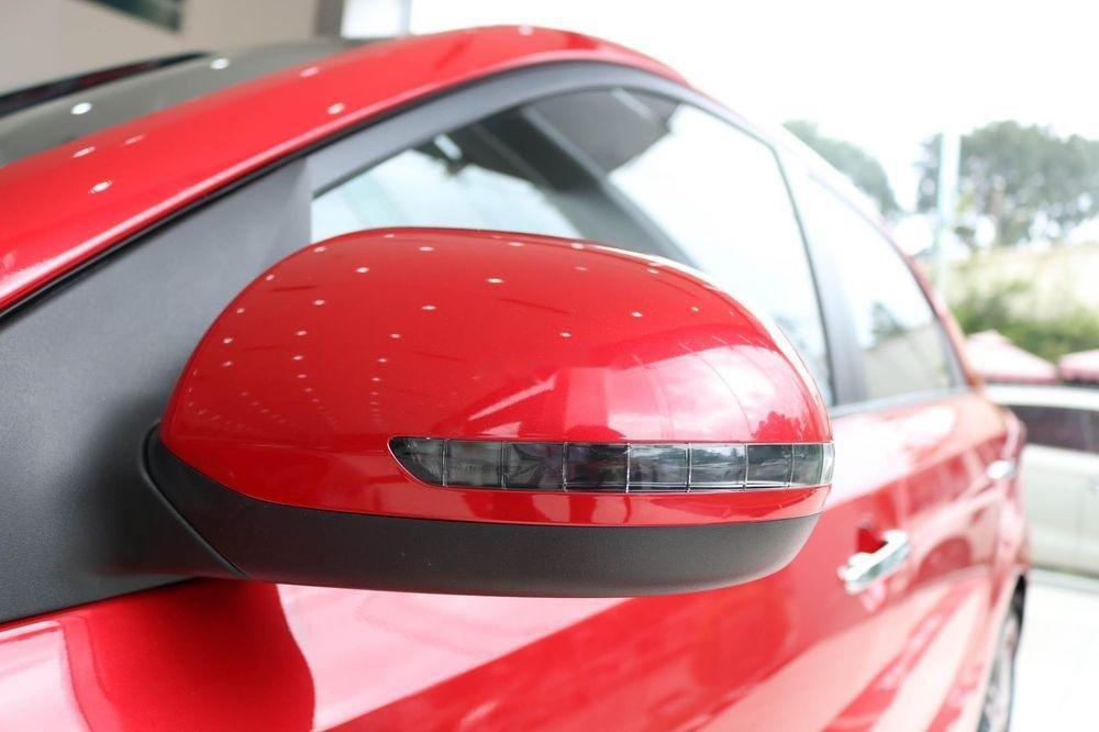 Bán Kia Soluto MT đời 2019, nhập khẩu nguyên chiếc, giá cạnh tranh thị trường (6)