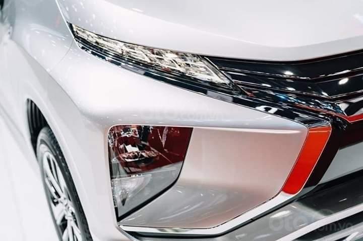 Mitsubishi Xpander MT, xe nhập khẩu nguyên chiếc, xe giao sớm, hỗ trợ trả góp 80% (5)