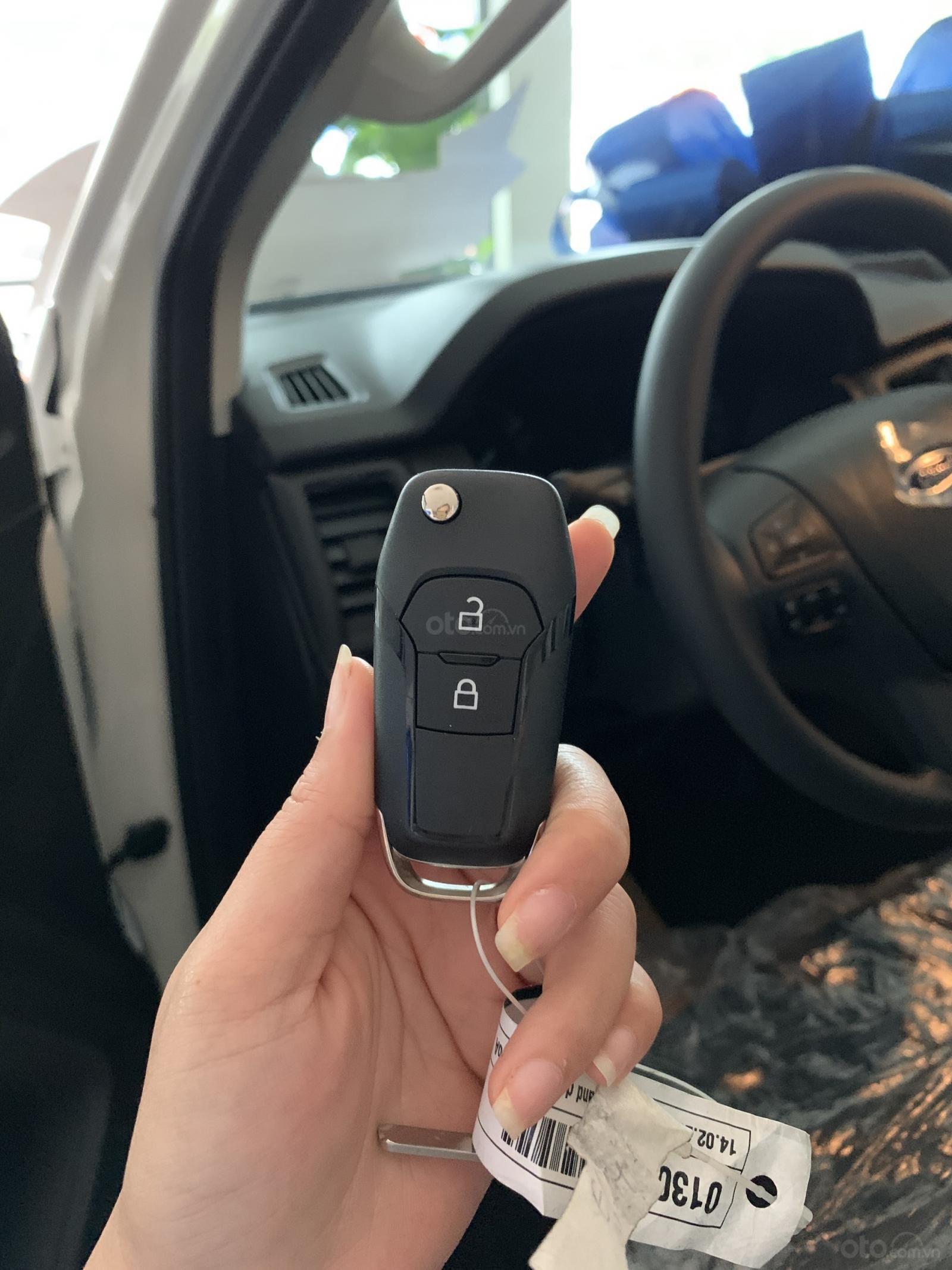 [Ford Ranger 2019 new 100%] Ưu đãi lớn tháng 09, tặng ngay bộ phụ kiện chính hãng khi mua Ford An Đô - Lh: 0987987588 (6)