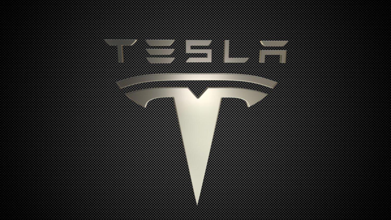 Thương hiệu Tesla rất được yêu thích tại Trung Quốc.