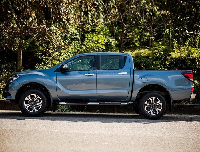Bán Mazda BT-50 có giá mới, giảm đến 60 triệu đồng, LH: 0842701196 (2)