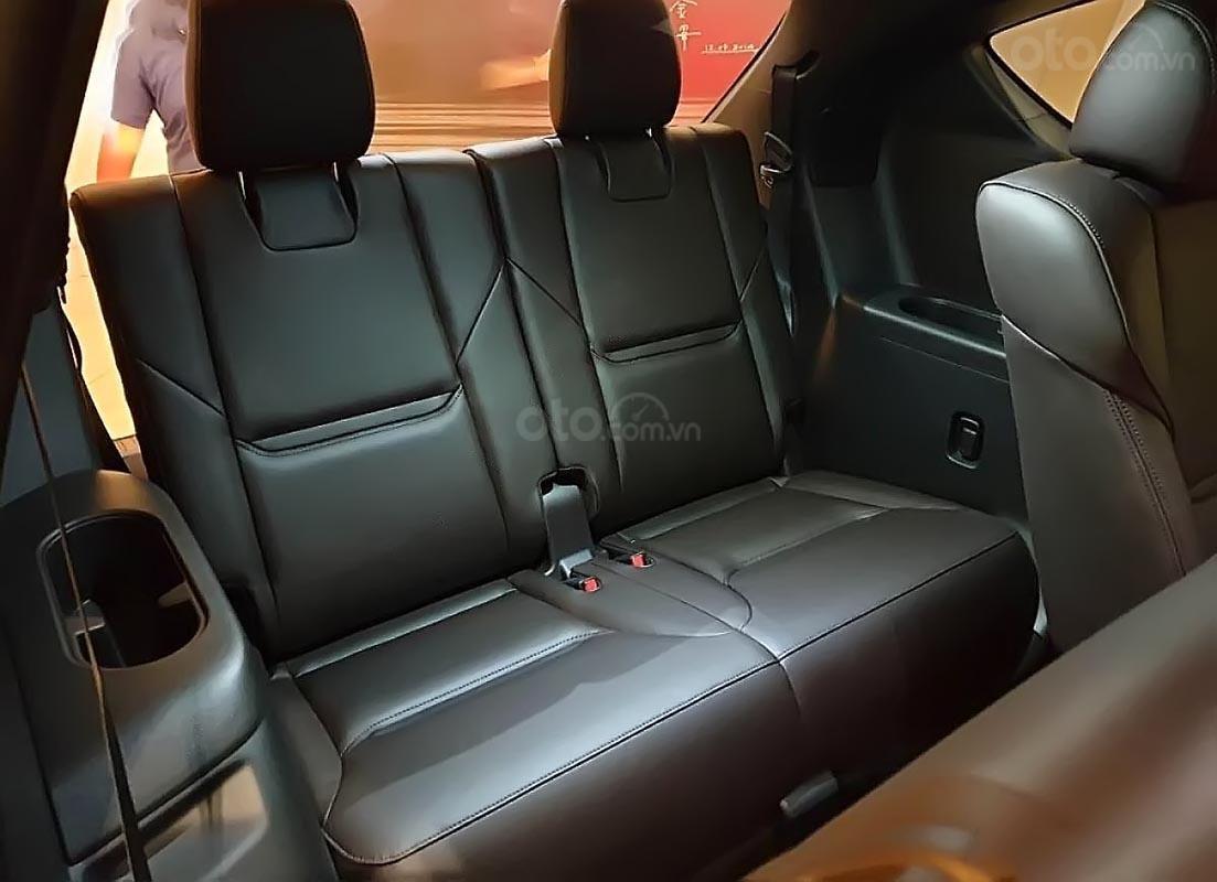 Bán ô tô Mazda CX-8 sản xuất năm 2019, mới 100% (2)