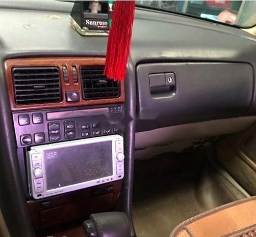 Cần bán lại xe Lexus LS400 đời 1993 (4)