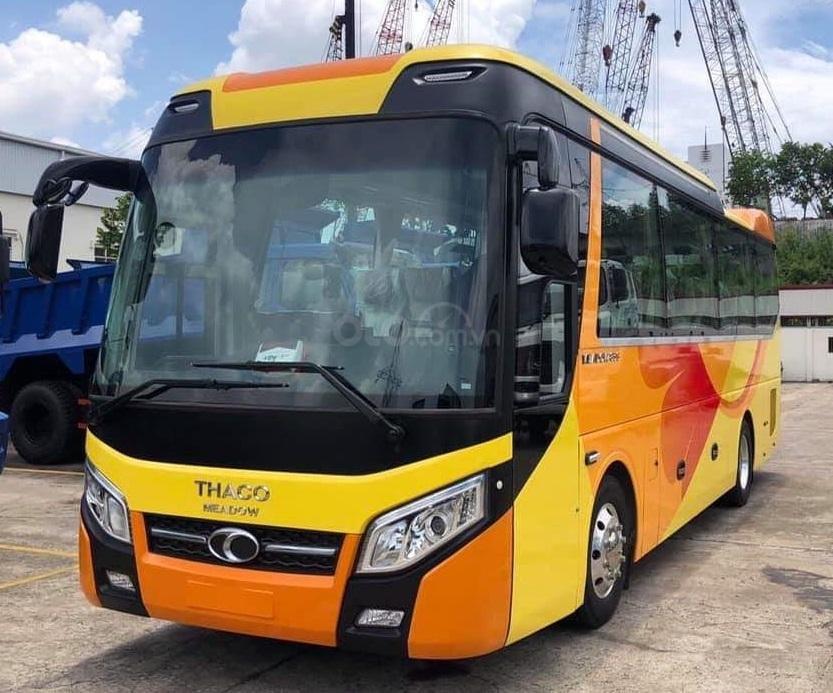 Thaco Garden 29C TB79S bầu hơi Model 2019, trả góp 70%, liên hệ 0938 900 846 (13)