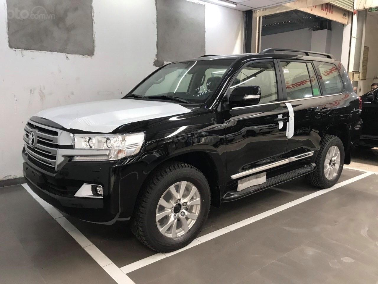 Bán Land Cruiser 2019, giao xe quý 3.2019. Hiếu 093.4042.123 (1)