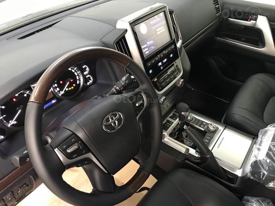 Bán Land Cruiser 2019, giao xe quý 3.2019. Hiếu 093.4042.123 (4)