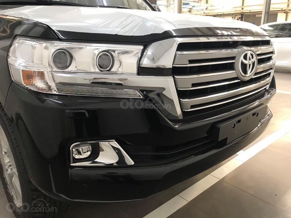 Bán Land Cruiser 2019, giao xe quý 3.2019. Hiếu 093.4042.123 (3)