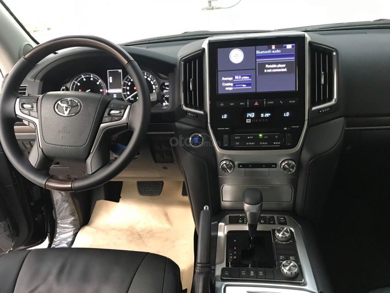 Bán Land Cruiser 2019, giao xe quý 3.2019. Hiếu 093.4042.123 (6)