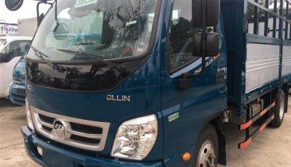 Cần bán Ollin 350 đại hạ giá rất sốc, hỗ trợ trả góp 80%, LH 0966821033 (1)
