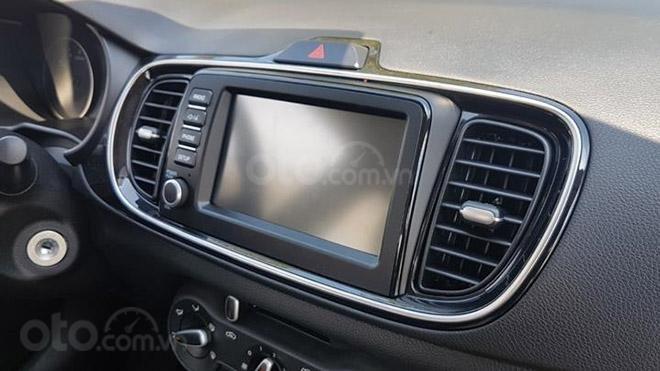 Sedan Kia Soluto 2019, tặng bảo hiểm + giảm tiền mặt + tặng bộ phụ kiện, đặt xe vui lòng LH: 090.68.15.358 (3)