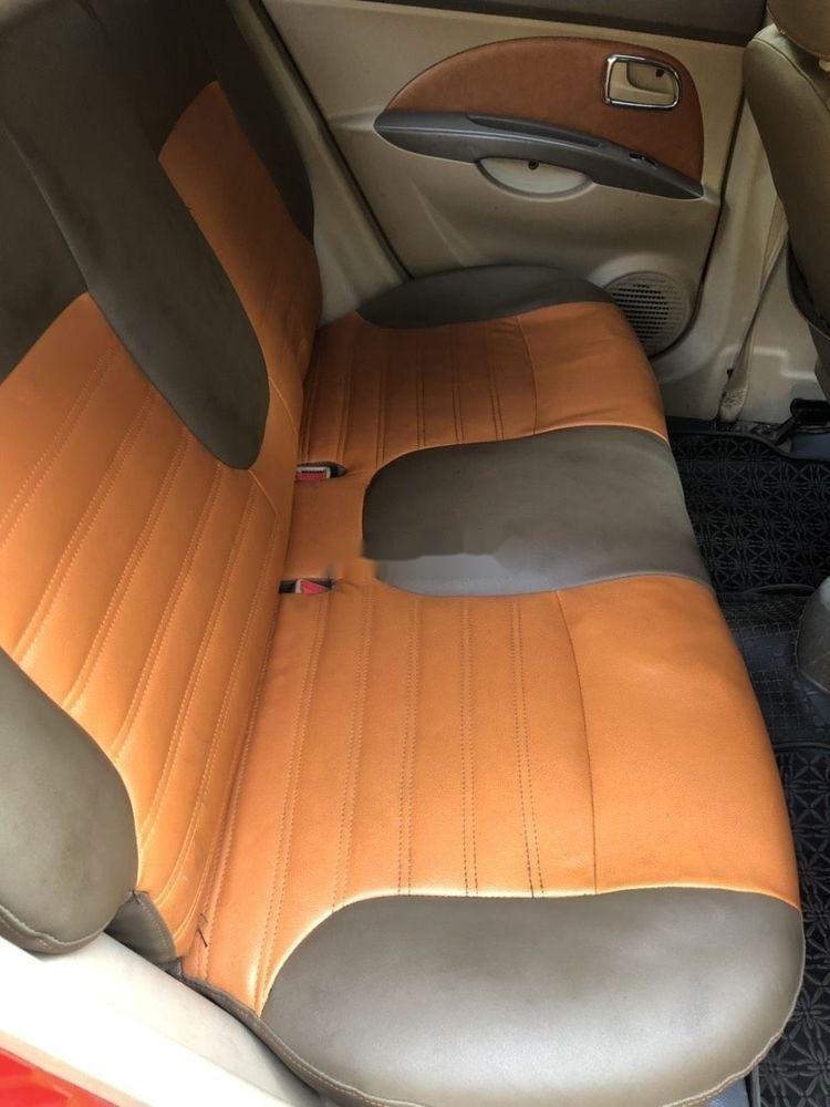 Cần bán xe Kia Morning sản xuất 2004 giá tốt (3)