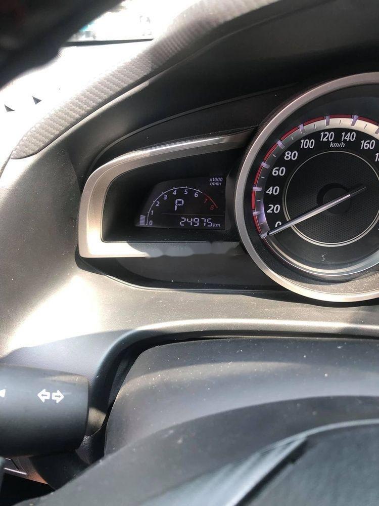 Cần bán xe Mazda 3 2016, giá 535tr (3)